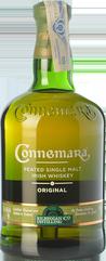 Connemara Peated Irish Single Malt