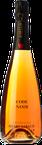 Henri Giraud Code Noir Rosé