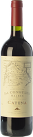 Catena Malbec Appellation La Consulta 2015