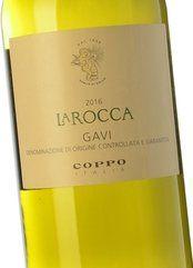 Coppo Gavi La Rocca 2016
