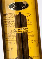 Corte Sermana Passito Il Canneto 2013 (37.5 cl)