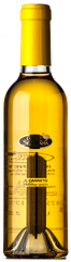 Corte Sermana Passito Il Canneto 2013 (37.5 cl)