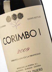 Corimbo I 2014 (Magnum)