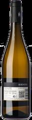 Cortaccia Pinot Grigio  2018