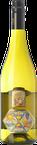 Jermann Così Sia 2015