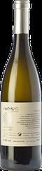 Còsmic Gratitud Sauvignon Blanc 2018