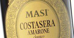 Masi Costasera Amarone Classico 2013