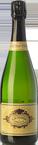 Coutier Brut Blanc de Blancs