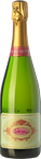Coutier Brut Tradition