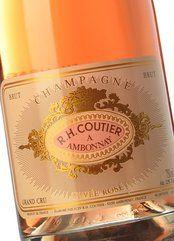Coutier Brut Rosé