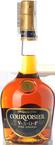 Courvoisier V.S.O.P. Fine Cognac