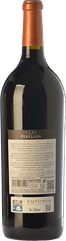 Perelada 5 Fincas Reserva 2015 (Magnum)