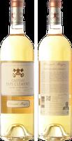 Château Pape Clément Blanc 2017 (PR)