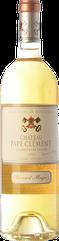 Château Pape Clément Blanc 2017