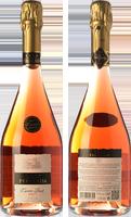 Perelada Cuvée Rosé Brut 2016