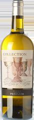 Perelada Collection Blanc 2018