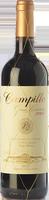 Campillo Gran Reserva 2005