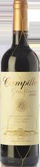 Campillo Gran Reserva 2009