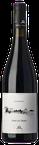 Carpentiere Nero di Troia Pietra dei Lupi 2016