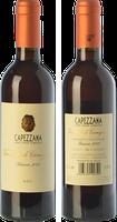 Capezzana Vin Santo Riserva 2011 (37.5 cl)