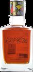 Brandy Gran Reserva Colección Roberto Amillo