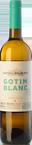 Gotim Blanc 2017