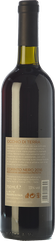 Caravaglio Corinto Nero Occhio di Terra 2016