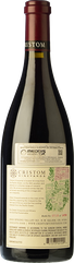 Cristom Eileen Vineyard Pinot Noir 2015