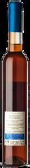 Croci Emozione di Ghiaccio 2009 (37.5 cl)