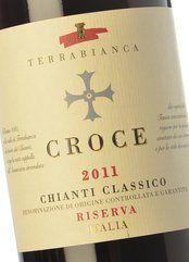Terrabianca Chianti Classico Ris. Croce 2012