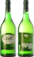 González Byass Croft Original 1L