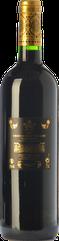 Croix de Beaucaillou 2015