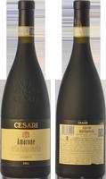 Cesari Amarone Classico 2014