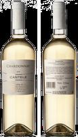 Cantele Chardonnay 2018