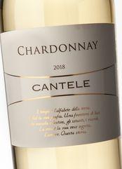 Cantele Chardonnay 2019