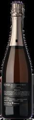 Cantele Rosé Brut Metodo Classico Rhoesia 2015