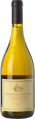 Catena Adrianna White Stones Chardonnay 2016