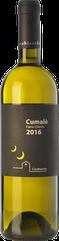 Casebianche Fiano Cumalè 2016