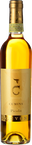 Livon Picolit Cumins 2012 (0.5 l)