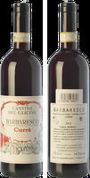 Cantina del Glicine Barbaresco Currà 2015