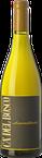 Ca' del Bosco Curtefranca Chardonnay 2013
