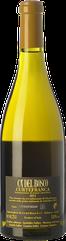 Ca' del Bosco Curtefranca Chardonnay 2014