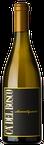 Ca' del Bosco Curtefranca Chardonnay 2015