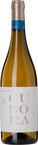 Caruso e Minini Chardonnay Cusora 2018