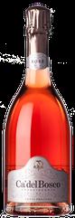 Ca' del Bosco Cuvée Prestige Rosé Brut