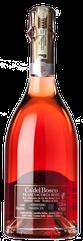 Ca' del Bosco Franciacorta Cuvée Prestige Rosé