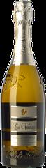 Col Vetoraz Prosecco di Valdobbiadene Dry 2016