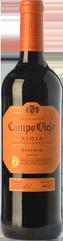 Campo Viejo Reserva 2015