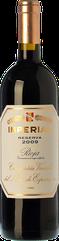 Cune Imperial Reserva 2012 (Magnum)