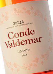 Conde Valdemar Rosado 2018